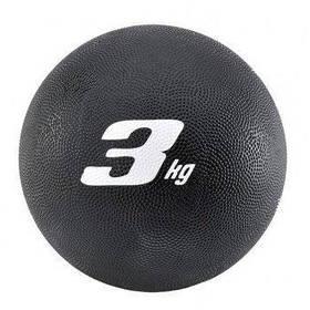 Медбол Adidas ADBL-12222 - 3 кг