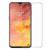 Samsung A50 A505 Защитное стекло