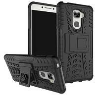Чехол Armor Case для Leeco Le Pro 3 Черный