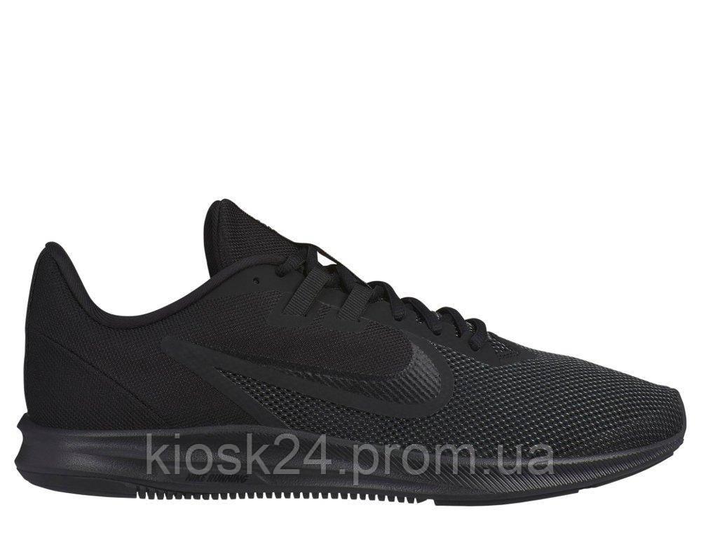 1820bb56 Оригинальные кроссовки Nike Downshifter 9 (AQ7481-005): продажа ...