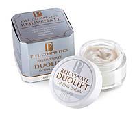 Дневной лифтинг-крем PIEL,Rejuvenate DUOLIFT Cream , 30 мл