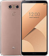 Смартфон LG G6 64GB (G600L), фото 1