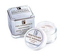 Ночной крем против морщин  PIEL, Rejuvenate ANTI-WRINKLE 1 Cream, 50 мл