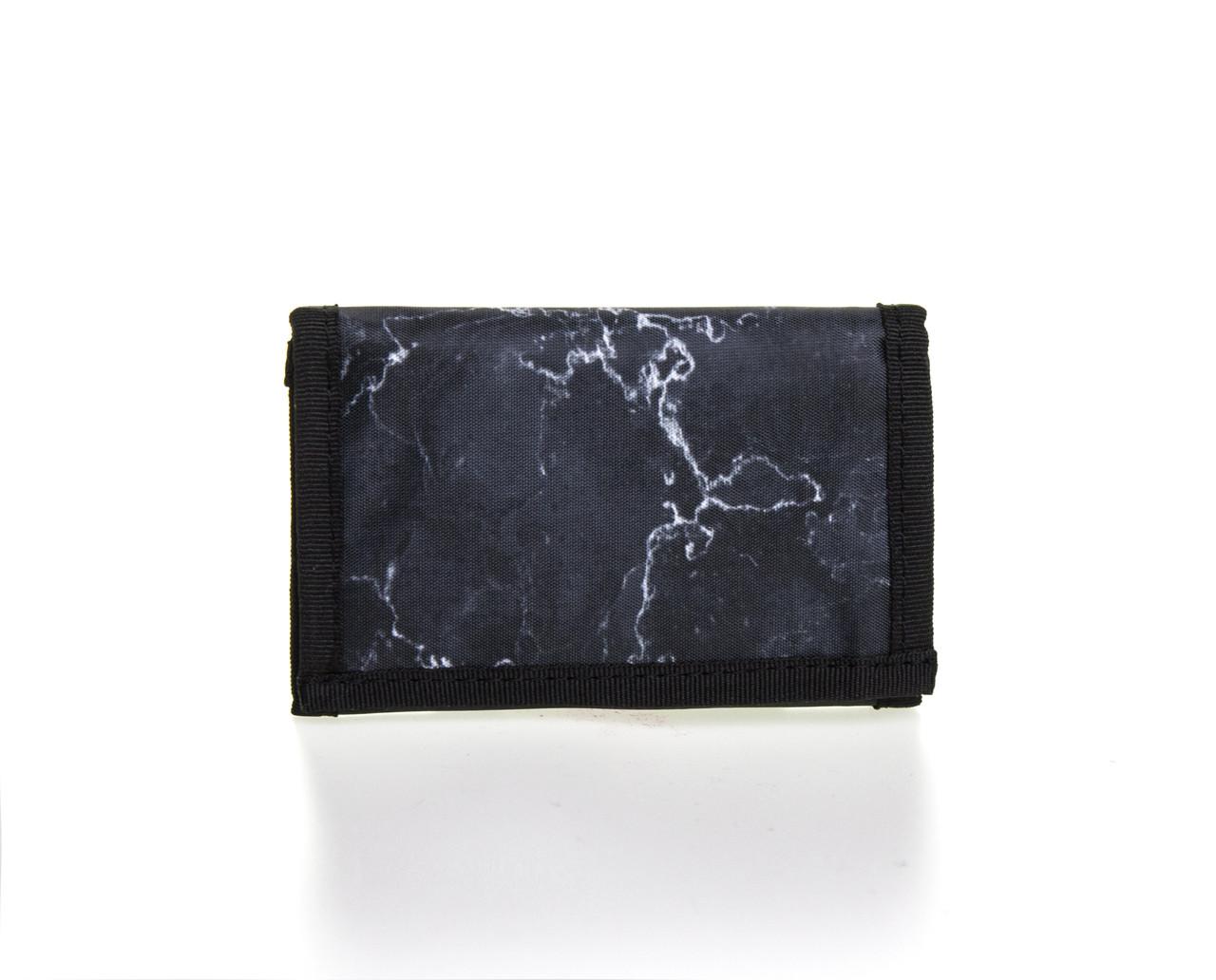 Кошелек Black Marble