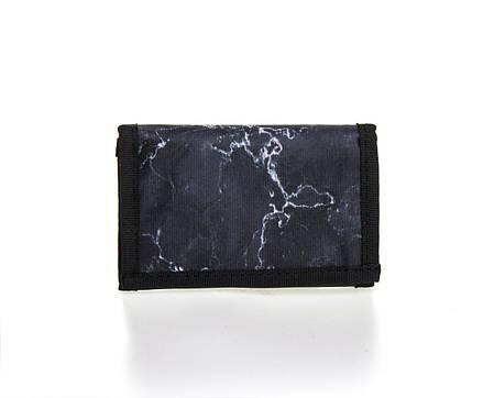Кошелек Black Marble, фото 2