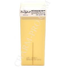 Воск кассетный Beauty Hall Белый Шоколад (100мл)