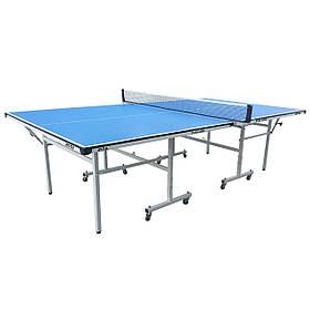 Теннисный стол Stag Fun