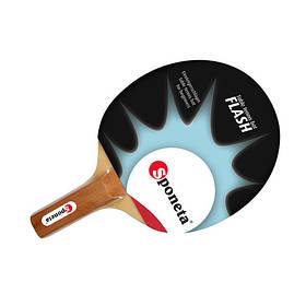 Теннисная ракетка Sponeta Flash