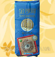 Гречана локшина, Соба, Soba, Jinshahe, Qiao Mai Mian, 900г, Ч