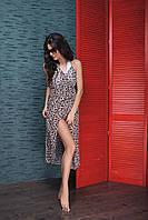 Женская стильная туника  ВШ1096, фото 1