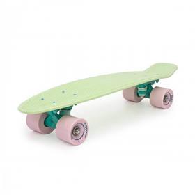 Скейт Baby Miller Cupcake Apple Green