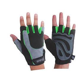 Перчатки для велосипеда Energy 7000 M/10