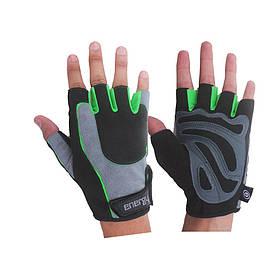 Перчатки для велосипеда Energy 7000 S/10