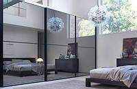 Зеркала для комнаты