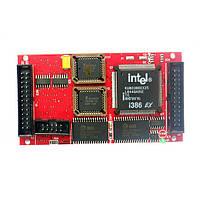 TACHO UNIVERSAL Процессорная плата CPU BOARD