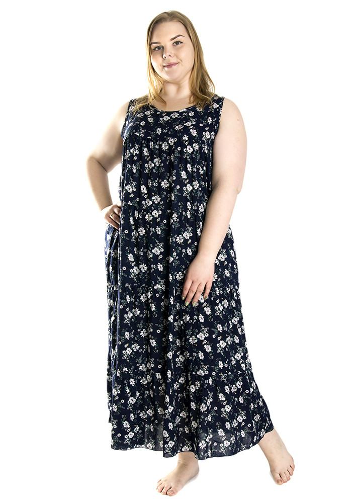 Женское летнее платье 2234-9