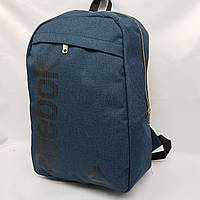 Спортивный рюкзак с золотой змейкой оптом, Рюкзаки от производителя,  Большой вместительный рюкзак, реплика, фото 1