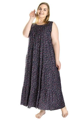 Женское платье 2234-10, фото 2