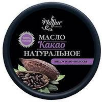 Олія Какао Mayur натуральна 50 г