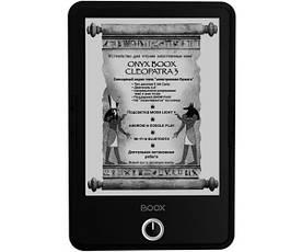 Электронная книга Onyx BOOX Cleopatra 3 (113597)