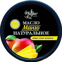 Олія Манго Mayur натуральна 50 г