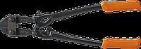 Ножницы арматурные, 750 мм Neo 31-030