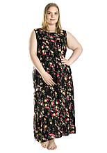 Женское платье 2234-13