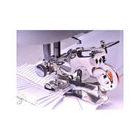Лапка-Аппарат для складок