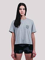 Женские шорты спортивные Urban Planet камуфляжные CAMO UP XS S M L XXL XL