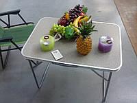 Стол для пикника Time Eco TE 024 MS складной.
