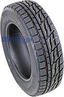 Шина 195/65R15 ViaMaggiore Z Plus - Premiorri, фото 1