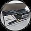 НАБОР: гильзы HOCUS черные + машинка DEDO, фото 2