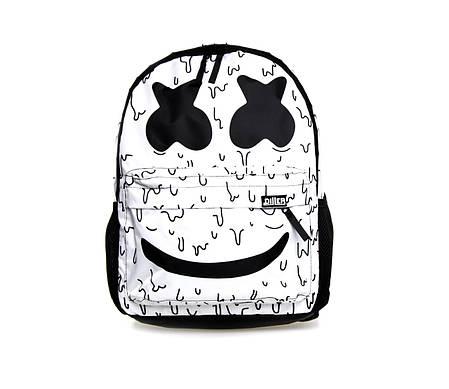 Рюкзак Marshmello, фото 2