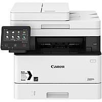 Многофункциональное устройство А4 ч / б Canon i-SENSYS MF426dw с Wi-Fi