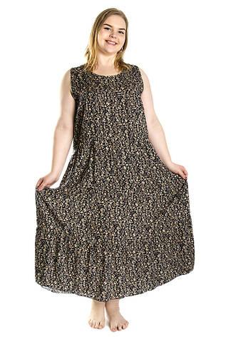 Женское платье 2234-19, фото 2