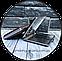 НАБОР: Гильзы FIREBOX 1000 шт + Портсигар, фото 2