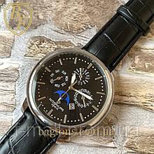 Мужские наручные часы PatekPhilippe