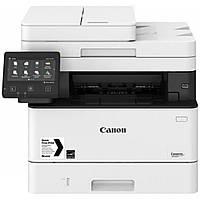 Многофункциональное устройство А4 ч / б Canon i-SENSYS MF429x c Wi-Fi, фото 1