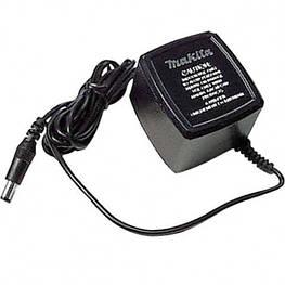 Зарядное устройство Makita 192737-4