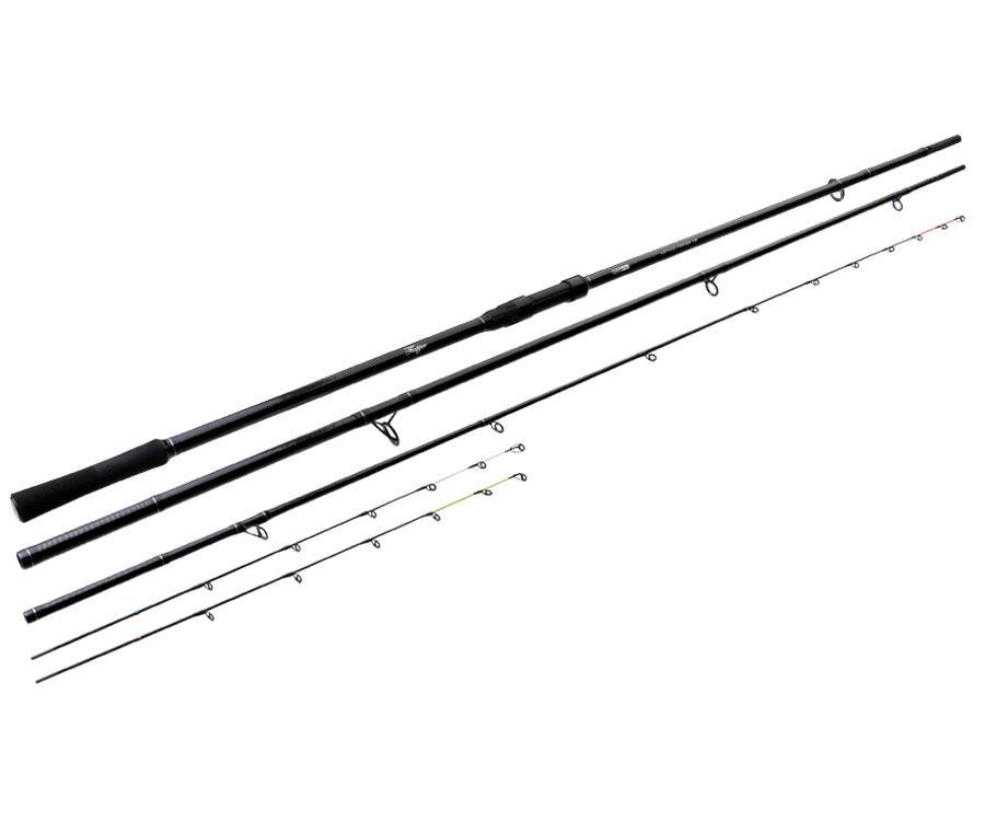 Фидерное удилище Carp Pro Flapper Method Feeder 390 3.9 м 160 г (FLPMF390)
