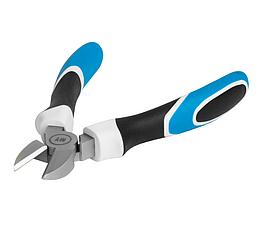 Бокорезы MY Tools 352-180