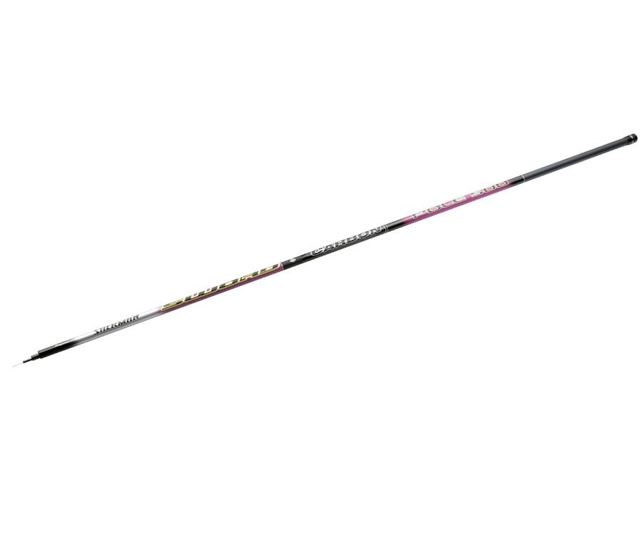 Маховое удилище Flagman Sherman Sword Pole 5 м (SHSW5000)