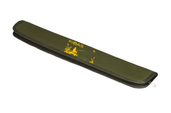 Поводочница 30 KIBAS Line (KS219)