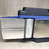 Рубанок Витязь РЕ-1200, фото 6