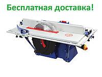 БЕЛМАШ СДМР-2500 станок многофункциональный с рейсмусом