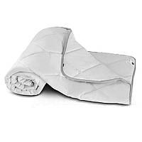 Одеяло с натуральным наполнителем из эвкалиптового волокна Тенцел MirSon Royal Pearl 0354 лето 140х205 см