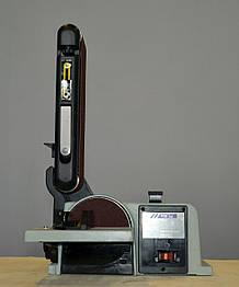 Шлифовальный станок FDB Maschinen MM370G