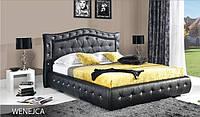 Кровать Venejca