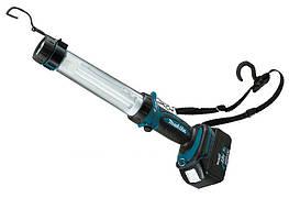 Аккумуляторный фонарь MAKITA BML184 (Без АКБ)
