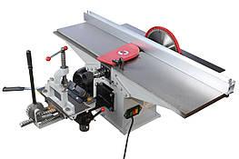 Комбинированный деревообрабатывающий станок FDB Maschinen ML 210 В